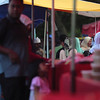 Me & Suhaimi one day went out to one of the largest pasar ramadhan in KL that is Taman Melawati Ramadhan market. We intended to capture the real atmosphere of a Ramadhan market & the most important element of the market : FOOD!!!