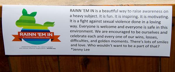 RAINN-'EM-IN-WA-2014_020