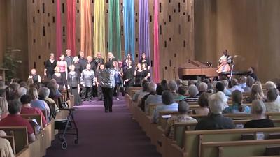 SING! 2017 PROMO Video2