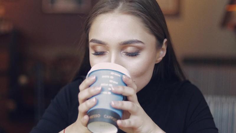 cafe-mandala-ecuador-que-te-hace-sonreir