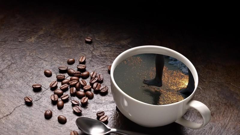 cafe mandala ecuador mar
