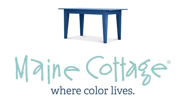 Maine Cottage E-Commerce video for Margate Dining Table
