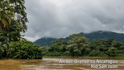 2014 Costa Rica