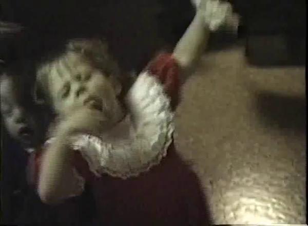 Videos 1980