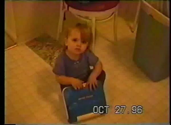 Videos 1990