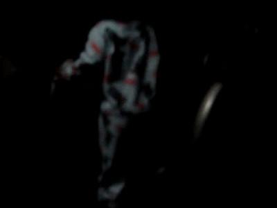 Videos 2005 2014 Part 3