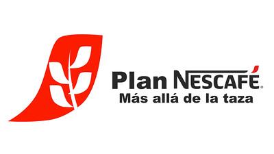 Lanzamiento Plan Nescafe