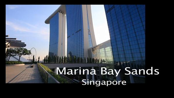 Ned Kahn in Singapore 5_11