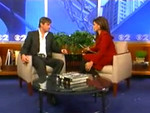 Videos: Interviews-Press & Publicity