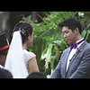 Andrew + Ingrid Wedding Highlight