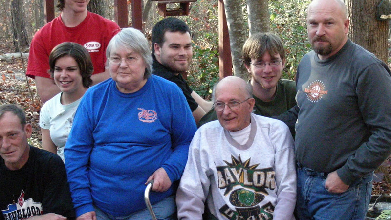 2006 Thanksgiving