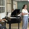 To Music (Franz Schubert)