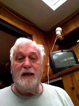 Videos for Finn