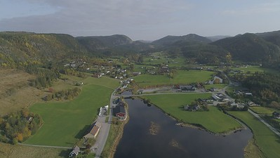 2020-09-29 DJI_0006x Sørfjorden right