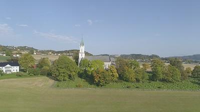DJI_0008x Sakshaug kirke forward