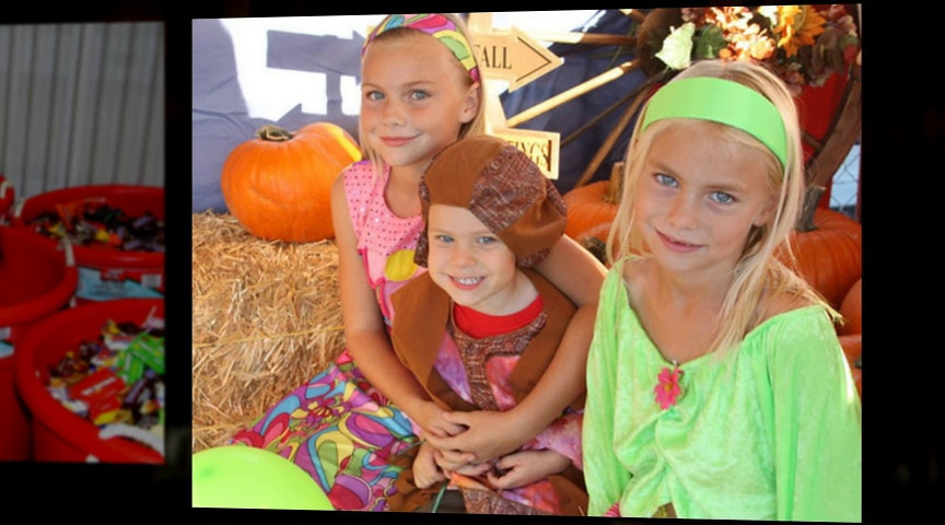"""<center><h3>Fall Fest 2009</h3> October 31, 2009  To see more photos of the Fall Fest, <a href=""""http://photos.compasschurch.org/Events/Fall-Fest/Fall-Fest-2009/10055240_BF3fD#689345182_BvLJf"""">click here</a>.</center>"""