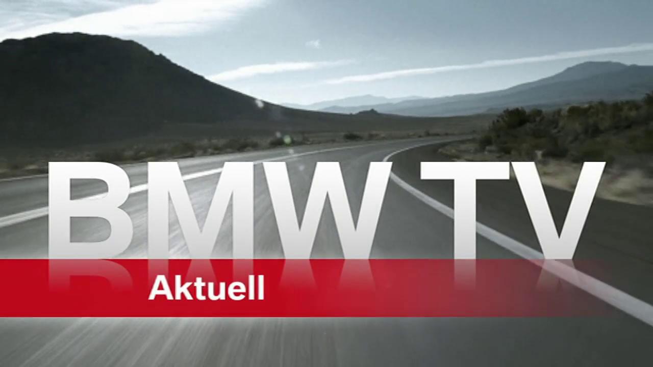 20100827_BMW_TV_Formula_Student_2010