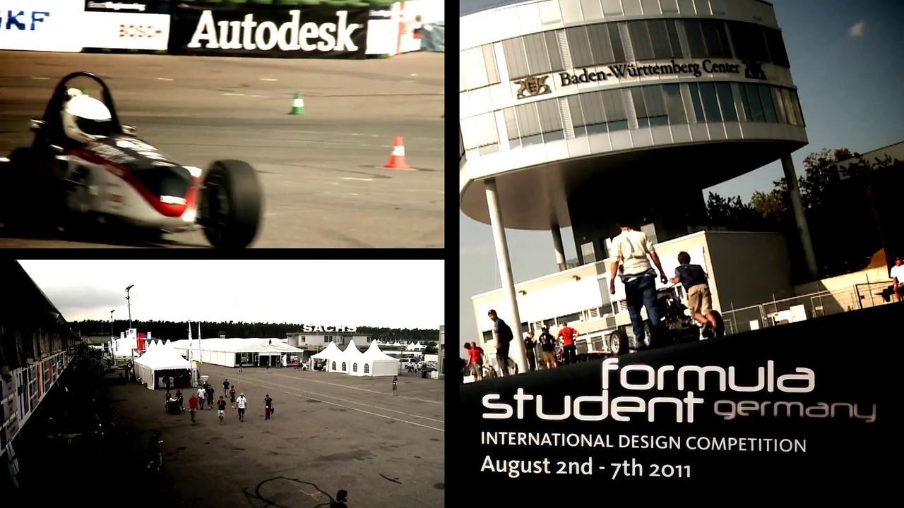 FSG2011_AutoDesk
