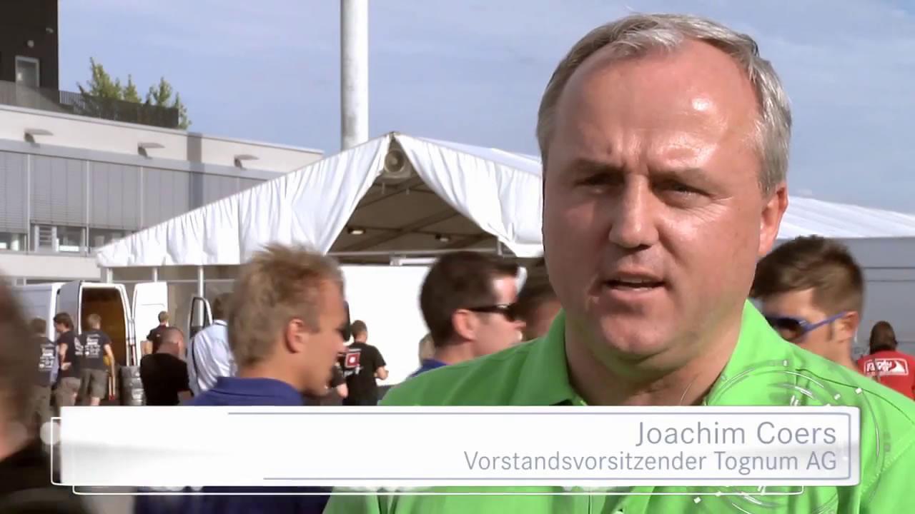 20120829_Tognum_bei_der_FSG_2012_DE
