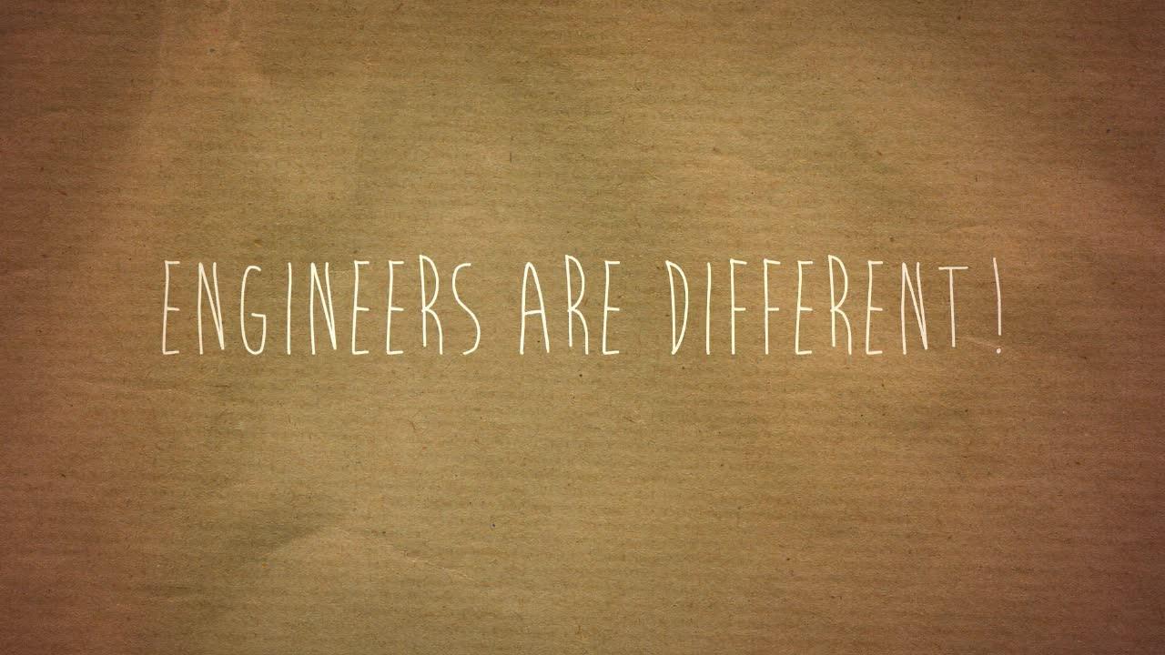 FSG2013_DEKRA_We_Love_Engineers_EN