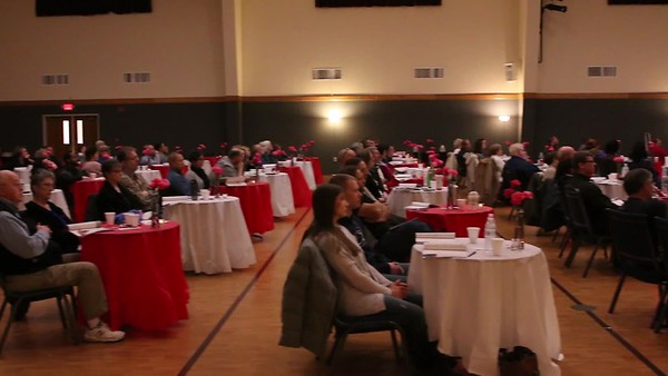 VIdeo recap of the Tri-State Area Marriage retreat held at Tri-State Fellowship in Hagerstown, MD.