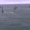 04 06 2020 - Start of Vendée Arctique Race