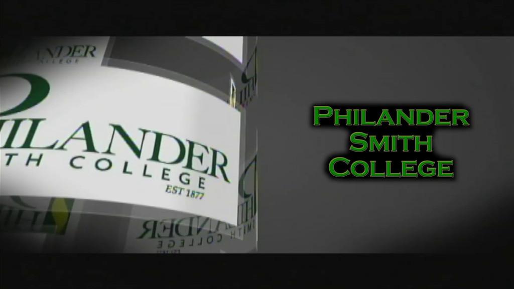 3 Minute PSC Recruitment Video