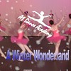 A1 Dance Academy Presents 'Winter Wonderland'