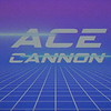 Ace Cannon Promo