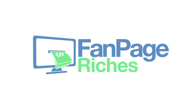 Fan Page Riches