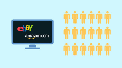 Ebay Blueprint