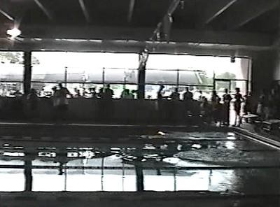 Aug 2011 Video