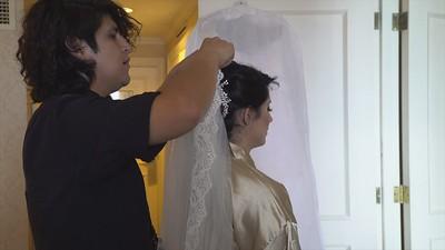resumen boda Alexandra & Rodrigo