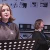 Ellie & Jane 1st version
