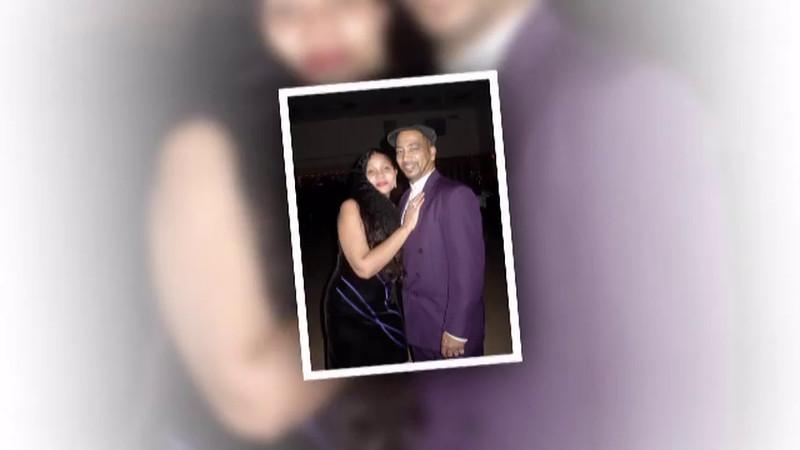 Bernice & Winston 35th Anniversary - MPG Video 2