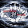 James Kassay bouldering Diaphanous Sea V12 (Flash) & Barefoot on Sacred Ground V12 in Hueco Texas.