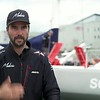 02 06 2020 - Pre Race Interview - Onboard Science