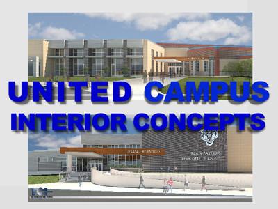 2014-01-20 Interior Concepts