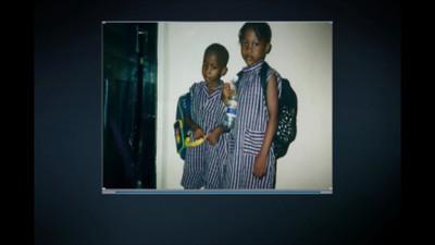 NBC Maryclaret Ndubuisi-Obi profile (2012)