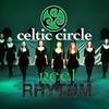 Celtic Circle Promo