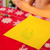 Christmas 2011 - Final720