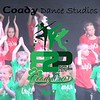 Coady Dance Studios 'Born 2 Perform 2017 Act 1'