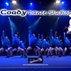 Coady Crew BTP 2018 Act 2 Promo