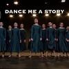 CCDS 'Dance Me A Story'