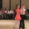 2012 Dance Fever winter showcase.