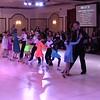 2011 Dance fever summer showcase.
