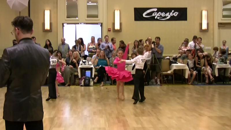 2012_Dance_Yankee_Classic_Jun_17