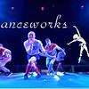 Danceworks Promo
