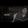 Naomi Azrieli - Science and Health