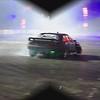 Drifting L_mp4